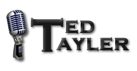 Ted Tayler